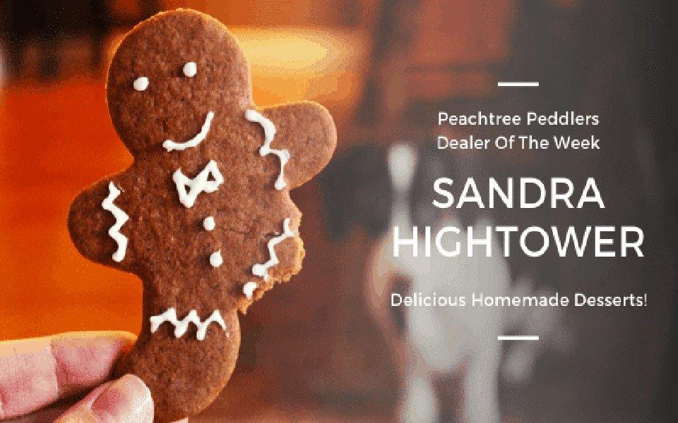 Sandra-Hightower-1